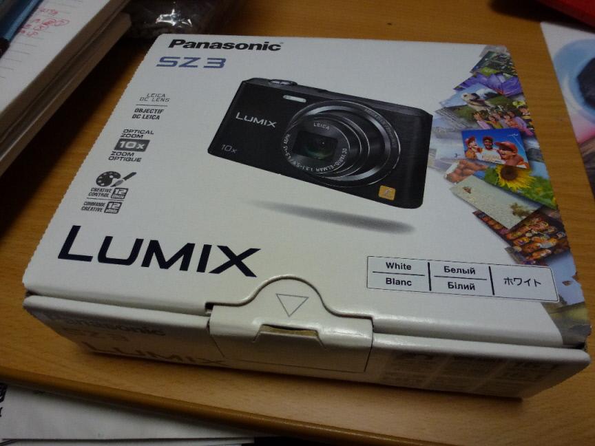 P10006601