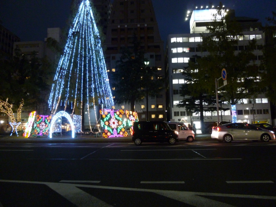 20161124blog11